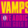 VAMPS – Love Addict