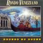 Rondò Veneziano – La Serenissima/Venice in Peril