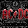 AC-DC &ndash; Black Ice