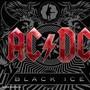 AC-DC – Black Ice