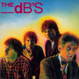 The dB's – Stands for Decibels