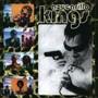 Azucarillo Kings – Azucarillo Kings
