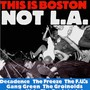 Jerry's Kids – This Is Boston, Not LA
