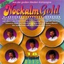 Nockalm Quintett – Nockalm Gold