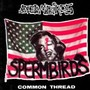 Spermbirds – Common Thread