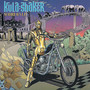 Kula Shaker – Summer Sun Ep