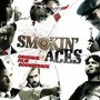 Common – Smokin Aces