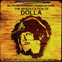 Dolla – The Miseducation Of Dolla
