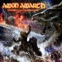 Amon Amarth – Twilight of Thunder God