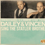 Dailey & Vincent – Dailey & Vincent Sing the Statler Brothers