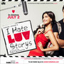 SHREYA GHOSHAL – I Hate Luv Storys