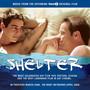 Shane Mack – Shelter