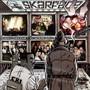 Skarface – Last Music Warriors (2000)