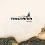 Tristania – Ashes (DigiPack)+2 Bonus Track