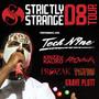 Prozak – Strictly Strange 08