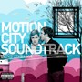 Motion City Soundtrack – Even If It Kills Me (Bonus Track Version)