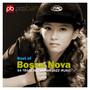 Juliana Aquino – Best of Bossa Nova