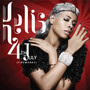 Kelis – 4th of July (Fireworks)