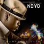 Ne-Yo Champagne Life