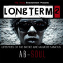 Ab-Soul – Longterm 2: Lifestyles Of The Broke & Almost Famous