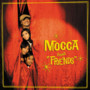 Mocca – Friend