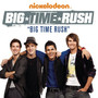 Big Time Rush &ndash; Big Time Rush