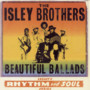 The Isley Brothers – Beautiful Ballads
