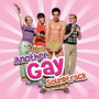 Amanda Lepore – Another Gay Movie Soundtrack