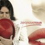 renato zero – Zeronovetour