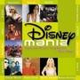 Ashanti – Disney Mania