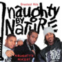Naughty by Nature &ndash; Naughty's Nicest