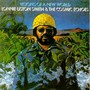 Lonnie Liston Smith & The Cosmic Echoes – Visions of a New World