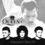 Queen Greatest Hits, Vol. 3