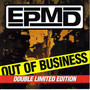 EPMD – Greatest Hits [Disc 2]