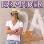 Iskander – Tiempo Para Enamorarnos