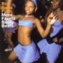 Rio Baile Funk: Favela Booty Beats