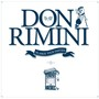 Don Rimini – Nlarge Your Parties EP
