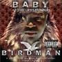 Birdman – Birdman