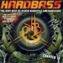 Showtek – Hardbass Chapter 12