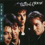 Cutting Crew – The Best of