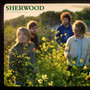 Sherwood – The Summer EP