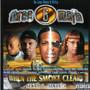 Three 6 Mafia – When the Smoke Clears
