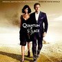 Alicia Keys Quantum of Solace