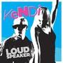 Kendi – Loudspeaker