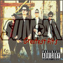 sum 41 – GREATEST HITS