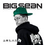 Big Sean &ndash; U KNOW BIG SEAN