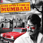 Mohit Chauhan – Once Upon A Time In Mumbai