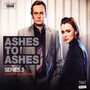 The Jam – Ashes To Ashes Series 3 - Original Soundtrack