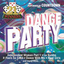 Countdown Singers – Dance Party