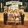 Les Petits Chanteurs De Saint-Marc – Les Choristes